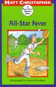 Image 1-all_star_fever