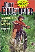 image 1-mtn_bike_mania
