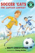 Image 1-SoccerCats_sm