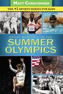 Image 1-summer_olympics