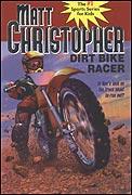 image 2-dirtbike_racer