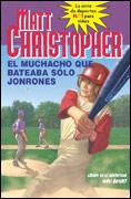 Image 2-el_muchacho