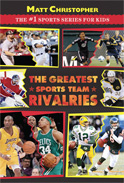 Image 2-greatest-sports-team-rivalries