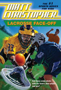 image 2-lacrosse_face_off
