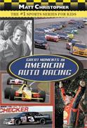 Image 3-american_auto_racing