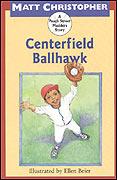 Image 3-centerfield_ballhawk