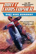 image 3-dirtbike_runaway