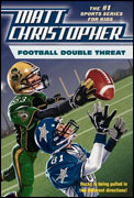 image 3-football-double-threat