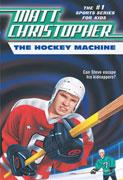 image 3-hockey_machine