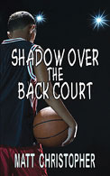image 3-shadow_over_back_court