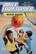 image 4-slam_dunk
