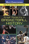 Image 5-basketball_history