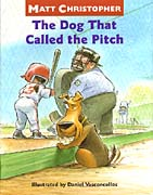 image 5-dog_called_pitch