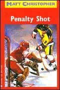 image 5-penalty_shot