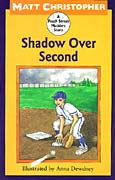 Image 5-shadow_over_second