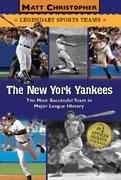 Image 6-new_york_yankees