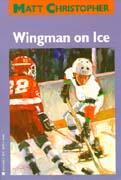 image 6-wingman_on_ice