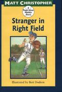Image 7-stranger_right_field