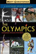 Image 9-Olympics