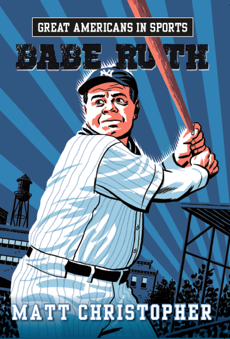 babe-ruth-cover