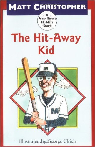 Peach-Street-The-Hit-Away-Kid