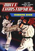 image 1-karate_kick