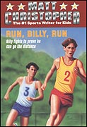 image 1-run_billy_run