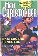 image 1-skateboard_renegade