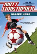 image 1-soccer_hero