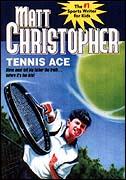 image 1-tennis_ace
