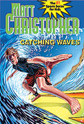 image 2-catching_waves