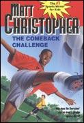 image 2-comeback_challenge
