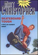 image 2-skateboard_tough