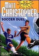 image 3-soccer_duel