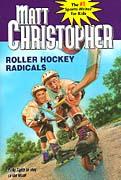 image 5-roller_hockey_radicals