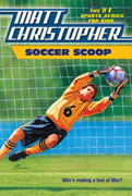 image 5-soccer_scoop