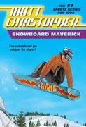 image 6-snowboard_maverick