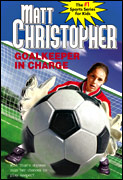 image 7-goalkeeper_in_charge