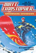 image 7-snowboard_showdown