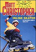 image 8-inline_skater