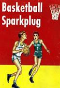 basketball-sparkplug
