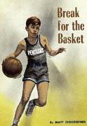 break-for-the-basket