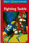 fighting-tackle