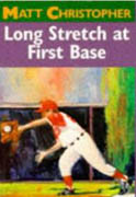 long-stretch-at-1st-base