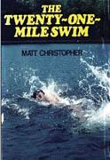 the-21-mile-swim