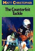 the-counterfit-tackle