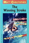 the-winning-stroke