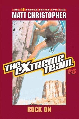 Extreme5