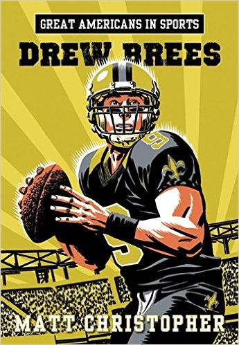 Great-Americans-in-Sports-Drew-Brees