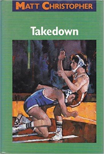 mc_takedown